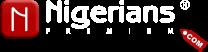 nigerianspremium